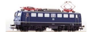 Treinen (Spoor H0)