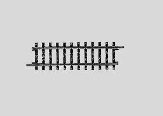 Marklin K-rails